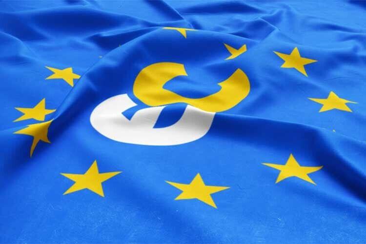 Остання соціологія: «Європейська солідарність» зміцнила позиції