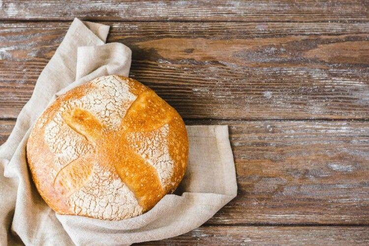 В Україні подорожчає хліб