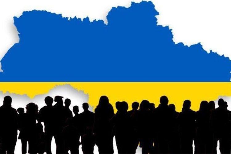 «Україна — для знищення Росії»