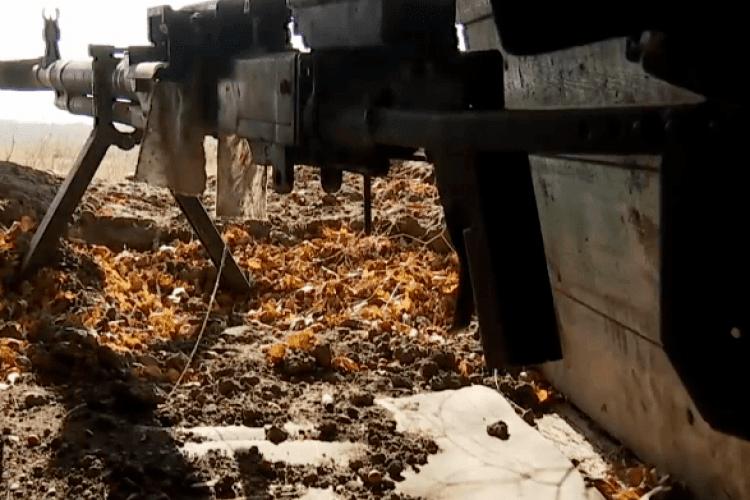 Потрапили в засідку: подробиці розстрілу та імена загиблих чотирьох бійців на Донбасі