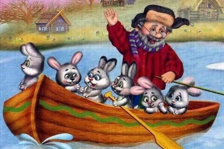 Погода на четвер, 25 лютого: знімайте кожухи й ладнайте човни – на Волині до 14º тепла