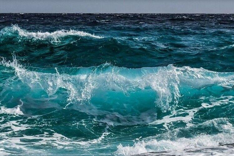 Географічне занудство? Сучасні школярі вчитимуть про 5 океанів