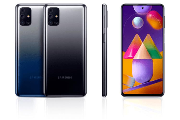5 прихованих можливостей Android 10: що ви не знаєте про свій смартфон
