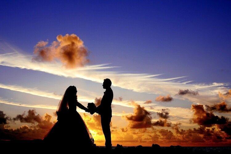 20-річний хлопець продав нирку, щоб відіграти весілля і помер