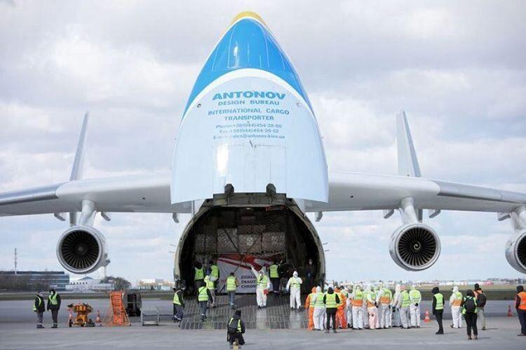 Трамп називав українців «жахливими людьми»,  а тепер просить у них допомоги