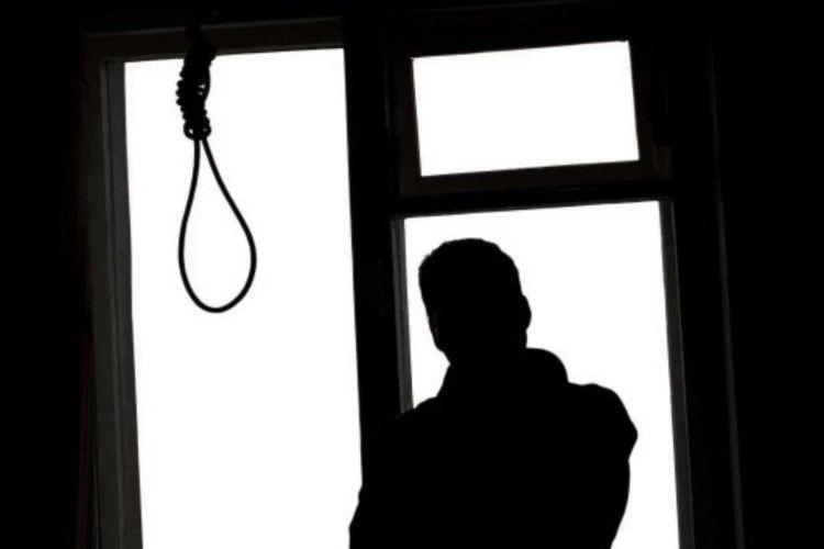 На Горохівщині – аж два самогубства