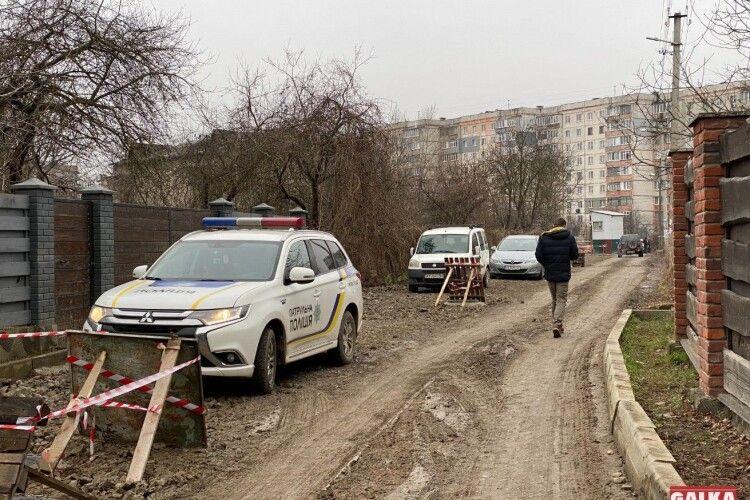 Українцю стало зле за кермом. Чоловік помер (Фото)