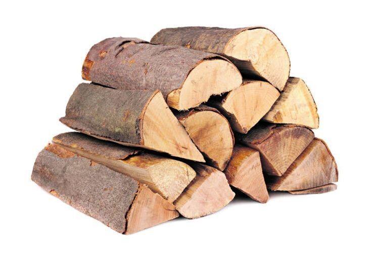 Волинянка заплатила 5 тисяч за віртуальні дрова
