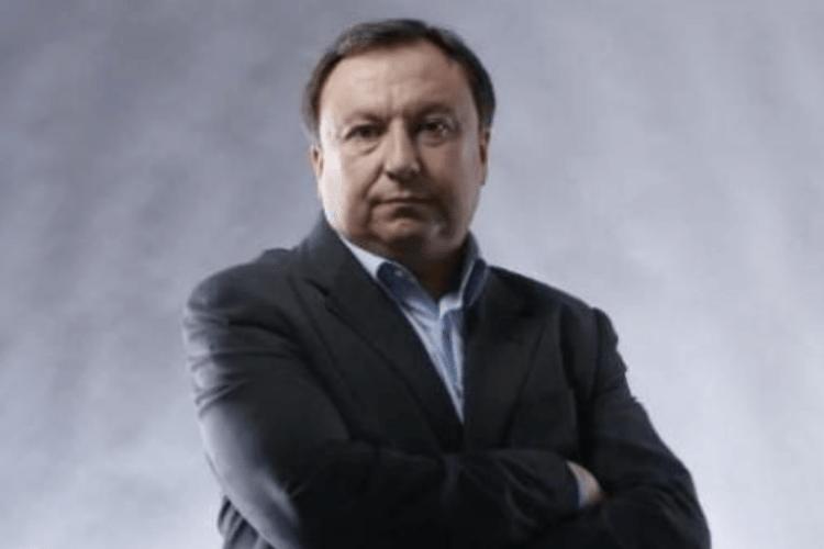 «Європейська Солідарність» вимагає притягнути до відповідальності власників прокремлівських ЗМІ, – Княжицький