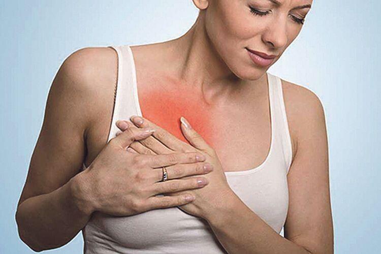 Коли серце — справа,  а печінка — зліва: волинські медики провели унікальну операцію