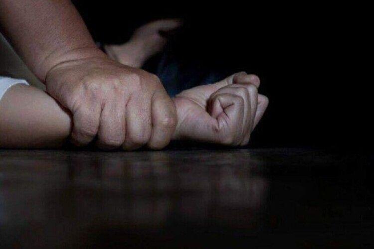 На Волині посадили педофіла за насильство над 13-річним хлопчиком