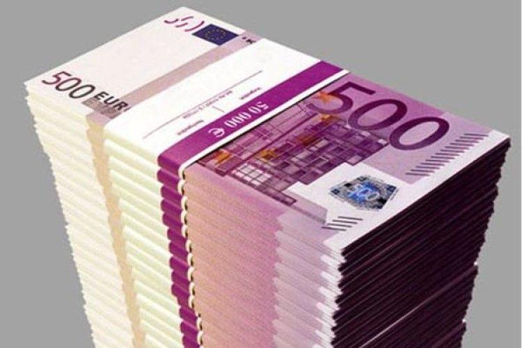 У Парижі розшукують переможця лотереї, який виграв €1 мільйон