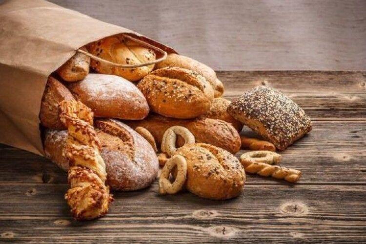 Чому в Україні неможливо знизити ціни на хліб