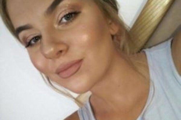 На Тернопільщині оголошено вирок для вбивці 18–річної студентки