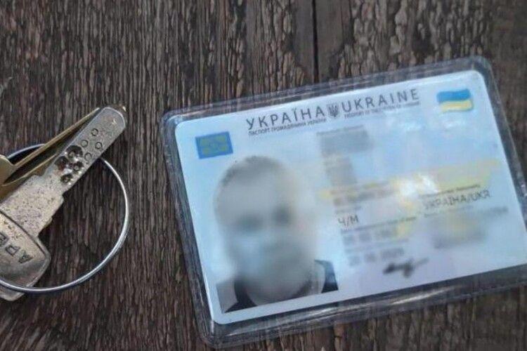 Українка замовила вбивство колишнього чоловіка