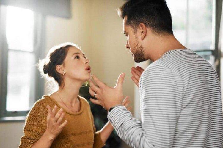 Не будьте йому мамою, або 5 порад для жінок, які хочуть мати ідеального чоловіка