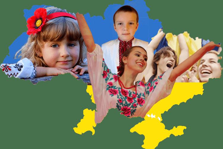 Мама-вихователька дитячого будинку з Рівненщини - серед нагороджених Президентом України