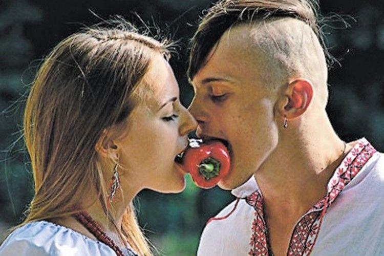 Чому чоловіки думають,  що чужа дружина солодша