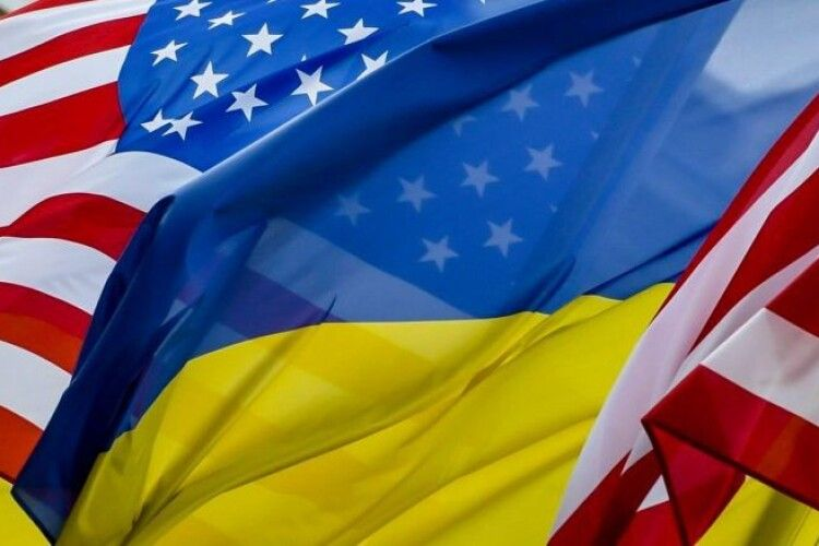 Петро Порошенко закликає українську владу до рішучої протидії диверсіям проросійських сил