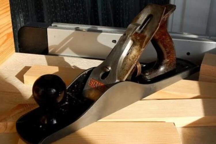 Для дитини з інвалідністю на Рівненщині шукають старі інструменти (Відео)