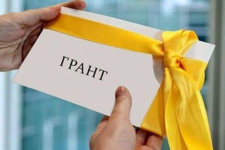Волинське місто виграло медичний грант на 100 тисяч євро