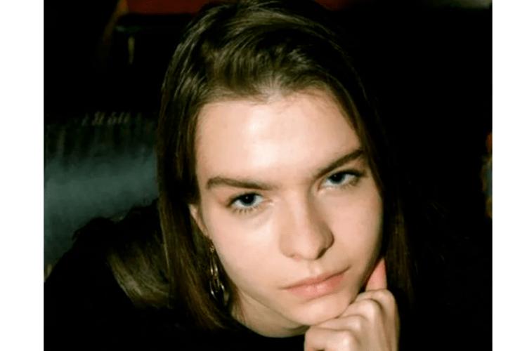 Екс-«регіонал» Царьов розкрив подробиці смерті його 17-річної дочки
