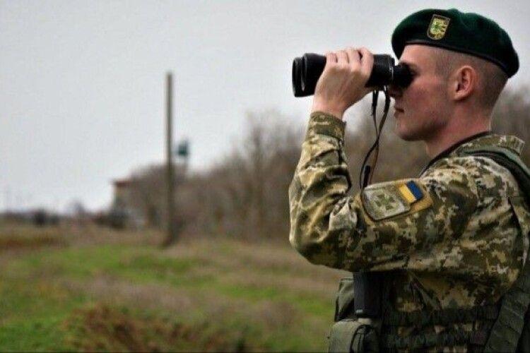 Бійці ЗСУ збиватимуть ворожі дрони новими радіоелектронними рушницями