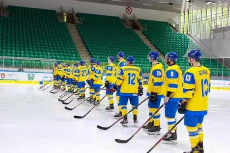 У федерації вирішили, що робити з хокеїстами-прогульщиками