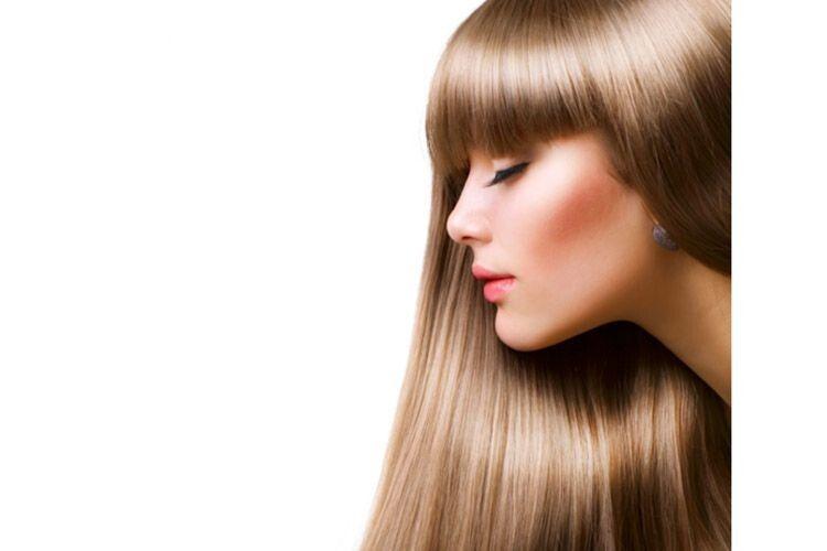 Як зробити ботокс для волосся вдомашніх умовах: народні поради