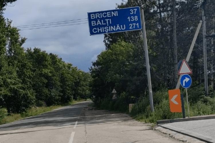 Волиняна затримали на молдовському кордоні через квадрокоптер (Відео)