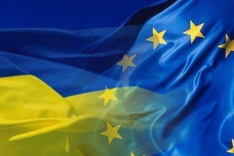 «Немає Європи без України»