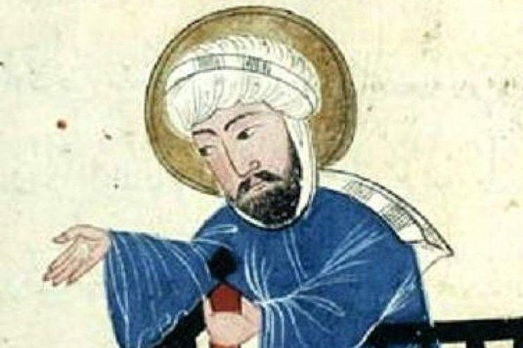 «Немає бога, крім Аллаха, іМухаммад — пророк його»