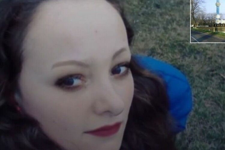 Мати задушила сина на очах у дочки: подробиці вбивства 5-річної дитини (Фото)