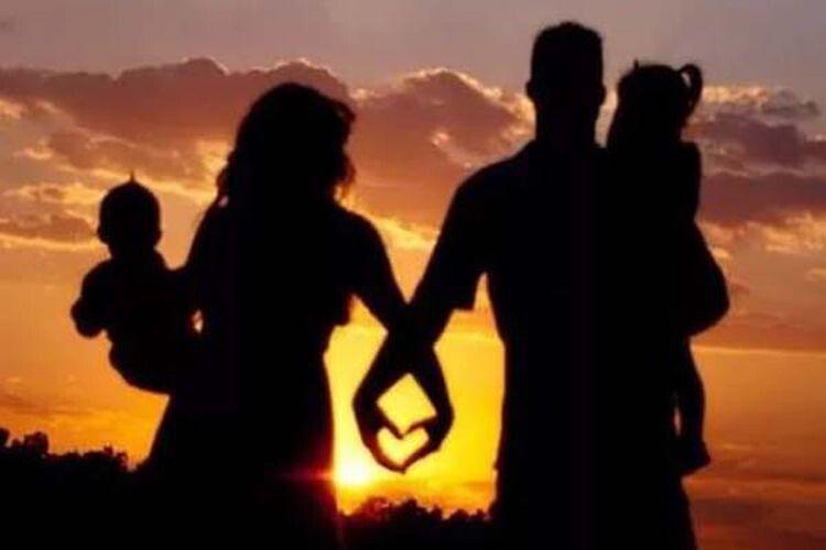 Нехитрі секрети сімейного щастя