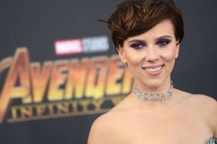 Forbes назвав найоплачуваніших акторок планети