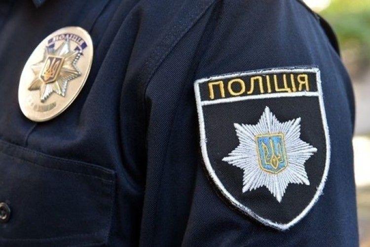 Невдала спроба самогубства на Маневиччині: чоловік вистрілив у себе
