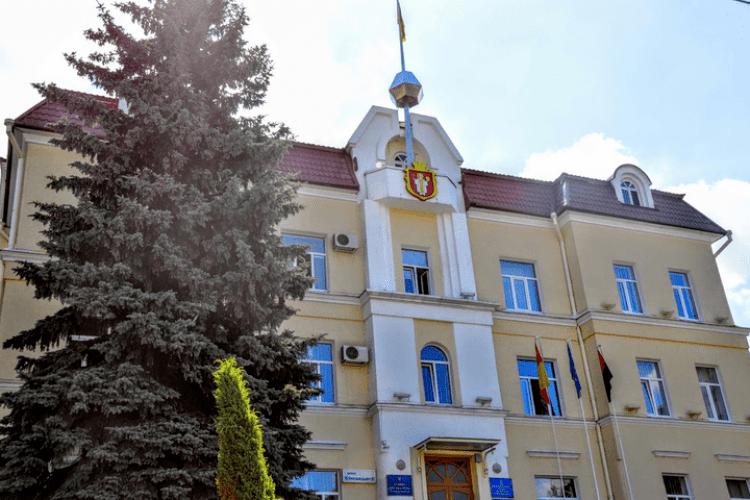 У Луцьку прийняли бюджет на 2021 рік: на що підуть гроші