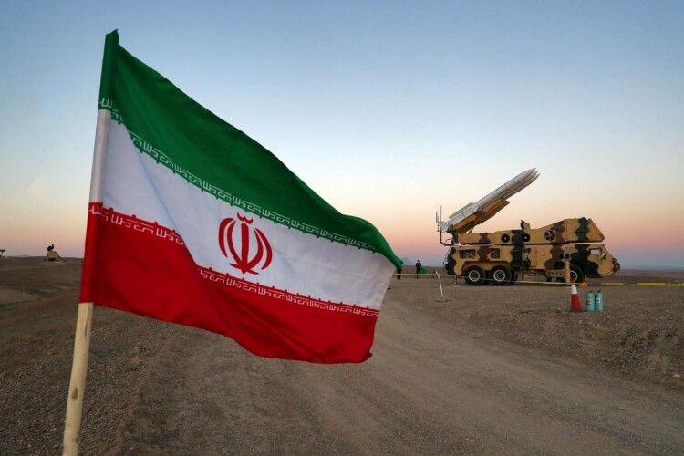 В Ірані зупинилася єдина АЕС