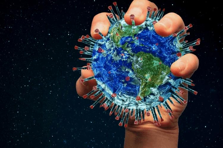 Волинський лікар розповів, як коронавірус впливає на психіку, і хто в найбільшому ризику