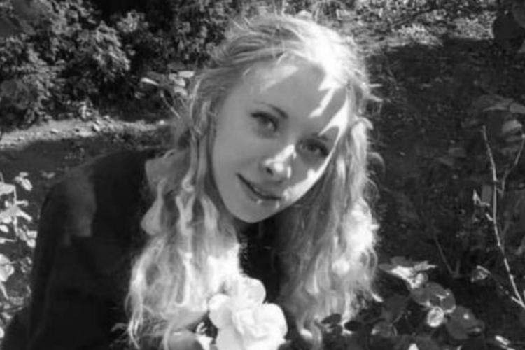 У Кривому Розі зниклу 20-річну дівчину знайшли повішеною на ремені від сумки