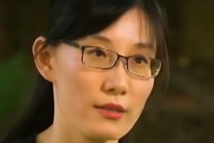 До США втекла вірусологиня з Гонконгу, яка має викривальні дані щодо коронавірусу, - ЗМІ