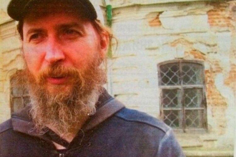 Син Ніни Матвієнко, який постригся у ченці, перейшов з Російської православної церкви в ПЦУ