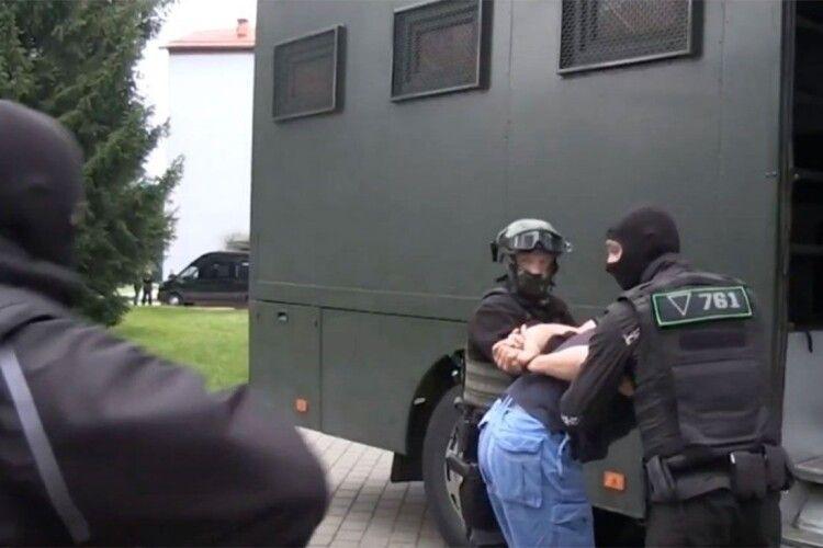 Bellingcat: «Українська влада ухвалила незрозумілі рішення, у результаті операцію щодо «Вагнера» не було реалізовано»