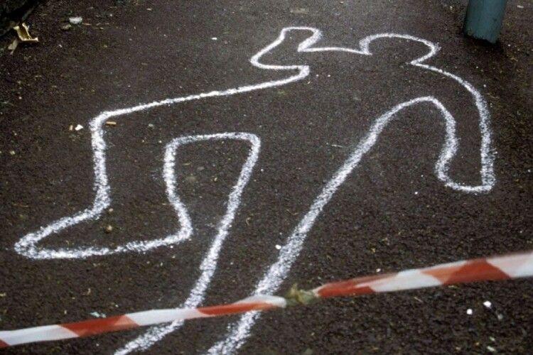 Засудили жінку, яка замовила вбивство чоловіка подруги