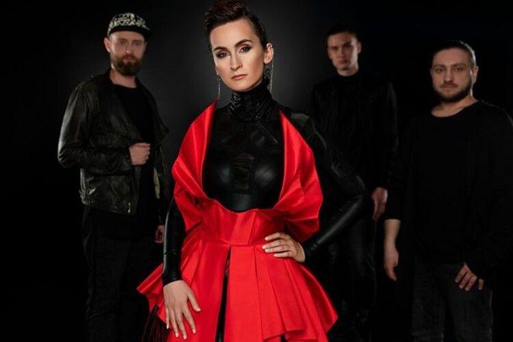 Чому лучанин й учасник гурту Go_A Ігор Дуденчук не зможе поїхати на Євробачення-2020