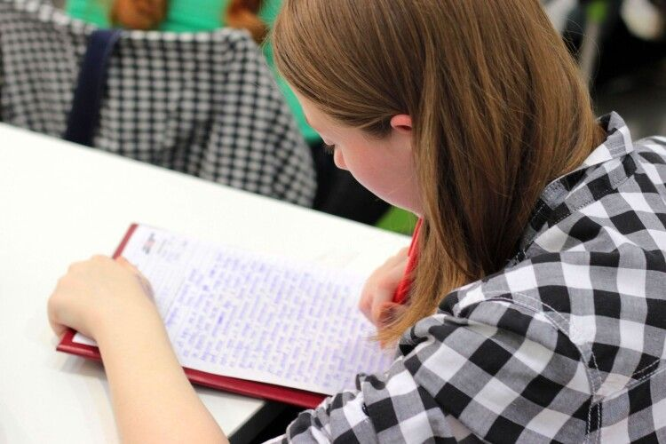 Українським студентам підвищать стипендії з 2022 року