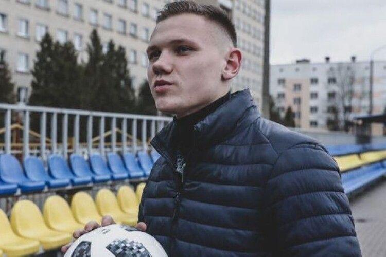 Близько сотні білоруських футболістів записали звернення проти дій силовиків (Відео)