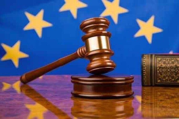 Адвокати Шандри подали скаргу в ЄСПЛ через тортури та політичне переслідування у справі «Кузні на Рибальському»