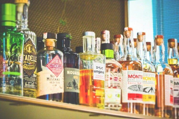 Верховний суд визнав незаконною заборону продажу алкоголю вночі