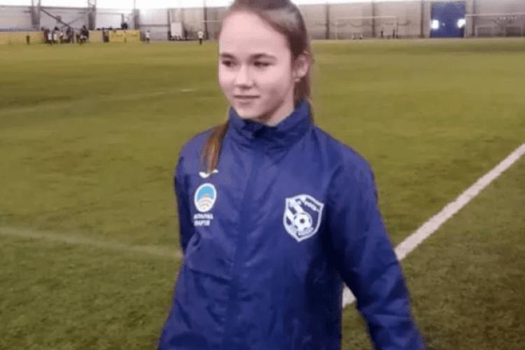 13-річна дівчинка потонула, коли намагалася врятувати подругу